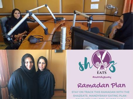 Radio Chanel Islam