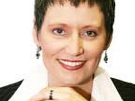 Testemonial-Professor Claudine StorbeckDeafness specialist