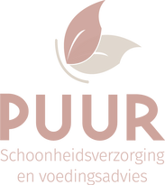 Logo-PUUR-FC.png