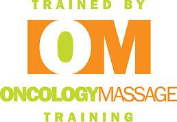 Oncology massage training Australia