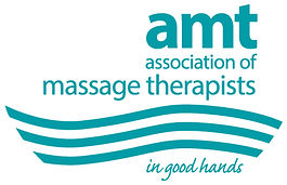 Member of Association of Massage Therapists