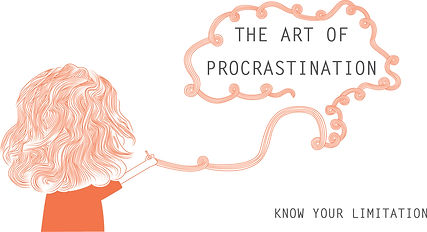 The Art of Procrastination02.jpg