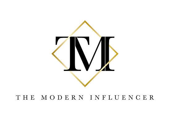 TML_logo.jpg
