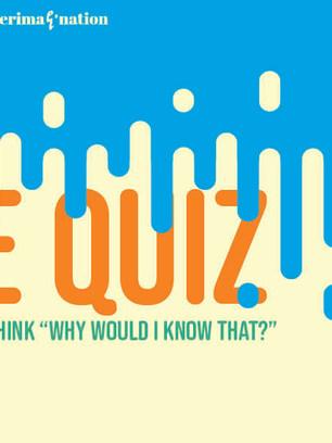 The Quiz.jpg