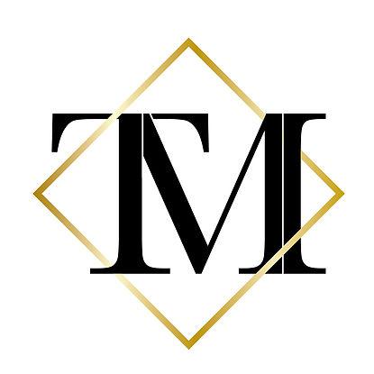 TML_logo_TML.jpg