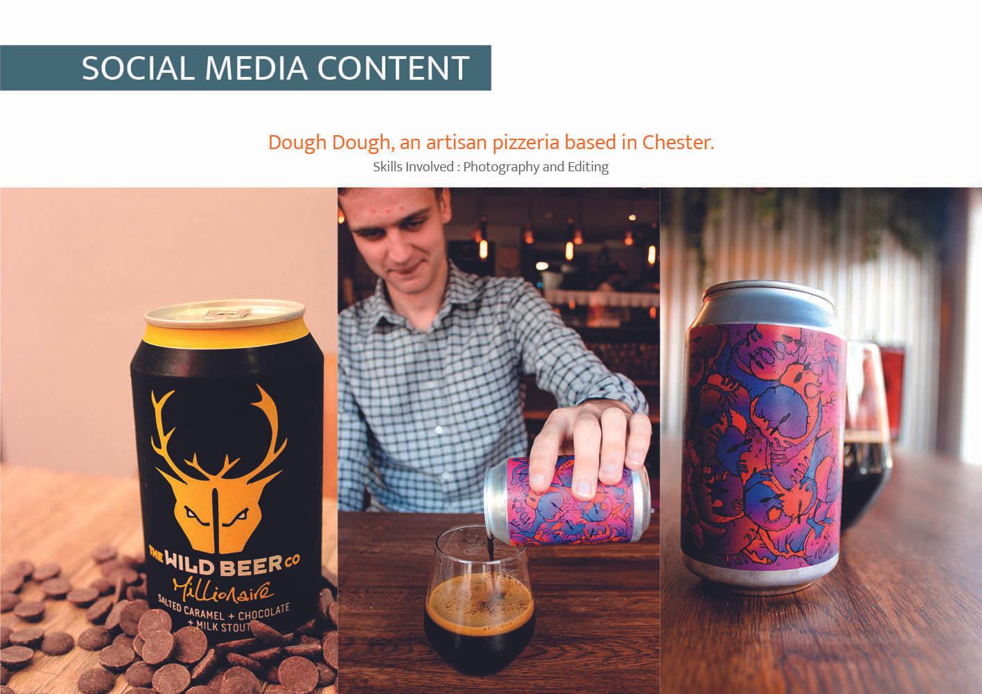 PFC - social media content 01