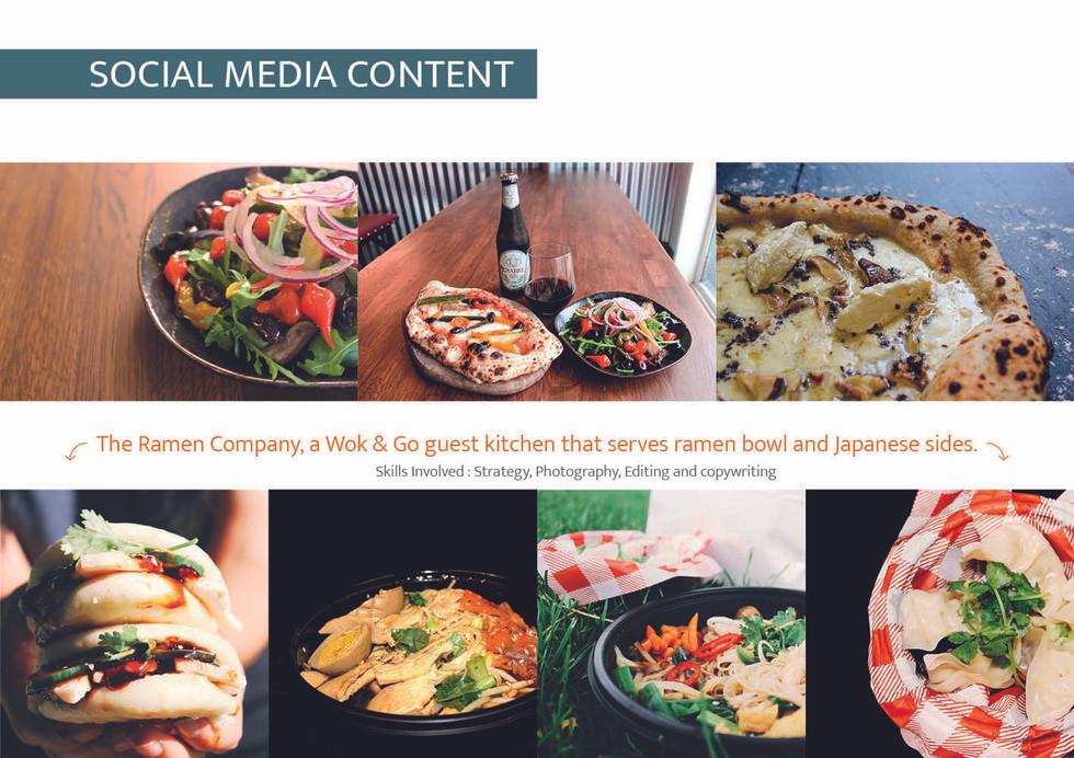 PFC - social media content 02