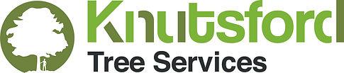 KTS full logo.jpg