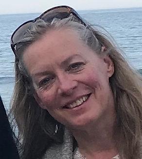 Jane Haugh Diversity & Inclusion Trainer