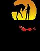 Leap SP 2020 logo.png