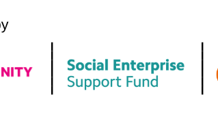 Funding from Social Enterprise Support Fund