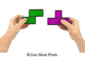The Tetris Effect and Positivity Training