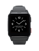 motion-smartwatcher-front-1.png