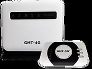 GMT-3G GMT-3G+ GMT4G reititin GSM-sovitin GSM tukiasema