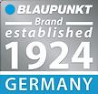 Eventlogo-Brand1924.png