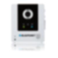 Langaton IP-kamera HD
