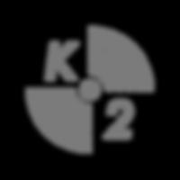 K2 Turvapalvelut / Alarm Monitoring Center Hälytyskeskus Hälytyskeskuspalvelu