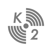 K2 Turvapalvelut / Alarm Monitoring Center