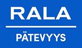 RALA_patevyys_RGB.png