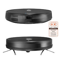 BLAUPUNKT-BLUEBOT-XBOOST-FRONT-PLUS-X-AW