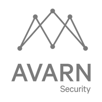 Avarn Security 4GS Turvatiimi security services