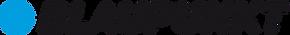 Blaupunkt_Blue_dot_black_logo.png