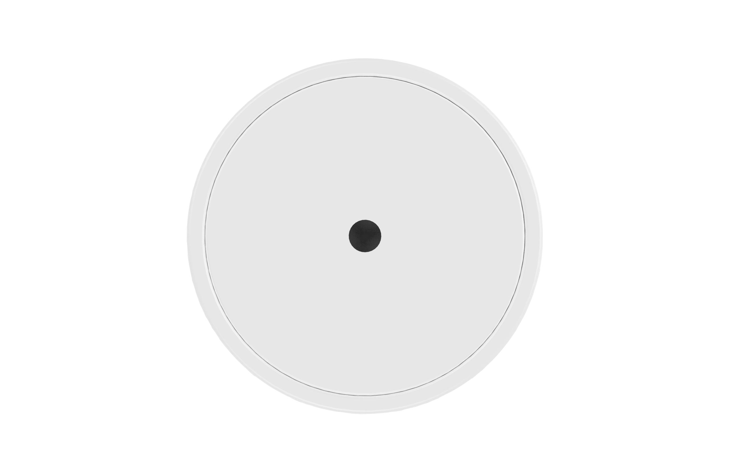 ISD-SD1
