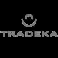 Tradeka