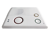 GSM-turvapuhelin GMED 2G/3G