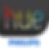 Blaupunkt Q-sarja on yhteensopiva Philips hue-järjestelmän kanssa