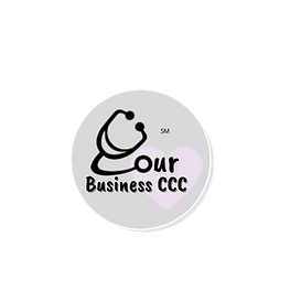 ur_Business_CCC-5-removebg-preview.png
