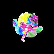 Black and Pink Gaming Logo-6.png