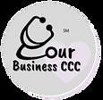 ur_Business_CCC-5-removebg-preview_edite