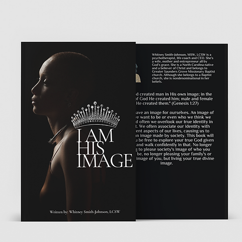 mockup-featuring-two-softcover-books-moc