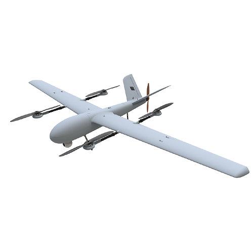 VTS-C5 Hawkor