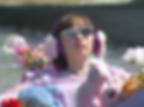 Screen Shot 2019-06-30 at 4.28.36 PM.png