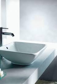 Duravit-bacino-countertop-basin-033452-p