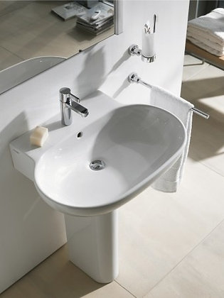 Duravit Foster Wall Mounted Basin 041955
