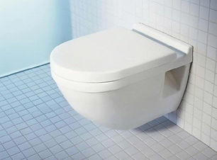 Duravit-starck-3-wall-mounted-toilet-220