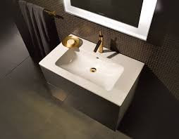 Duravit ME by Starck Furniture Washbasin 233683