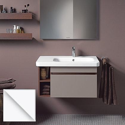Duravit DuraStyle Furniture Washbasin 232610