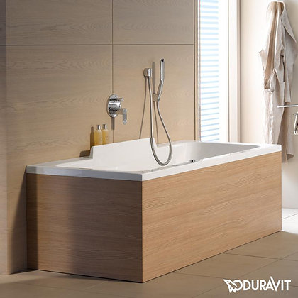 Duravit Durastyle Built In Bathtub 700298