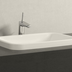 Duravit-durastyle-drop-in-basin-037260-p