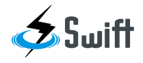 Swiftオフィシャルロゴ