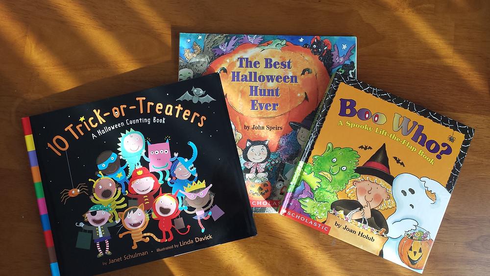 helloween books.jpg