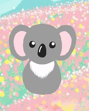 koala_image.jpg