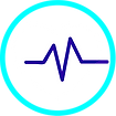 MSC - Heart Icon.png