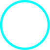 MSC - Nutrition Icon.png