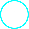 MSC - Tennis Shoe Icon.png