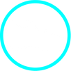 MSC - Tennis Shoe Icon.png